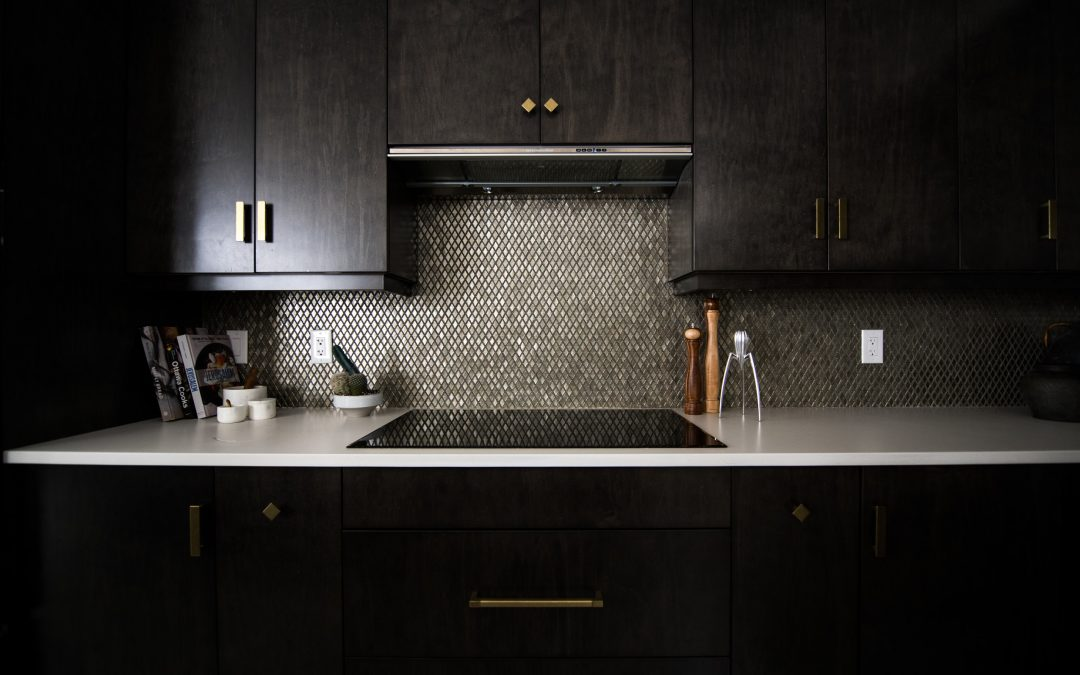 A Guide to Kitchen Cabinet Hardware—All You Need to Know!